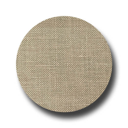 40 ct Summer Khaki Newcastle Linen