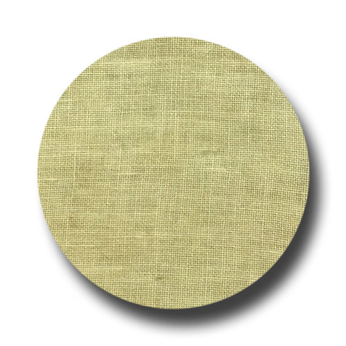 36 ct Cornsilk Edinburgh Linen