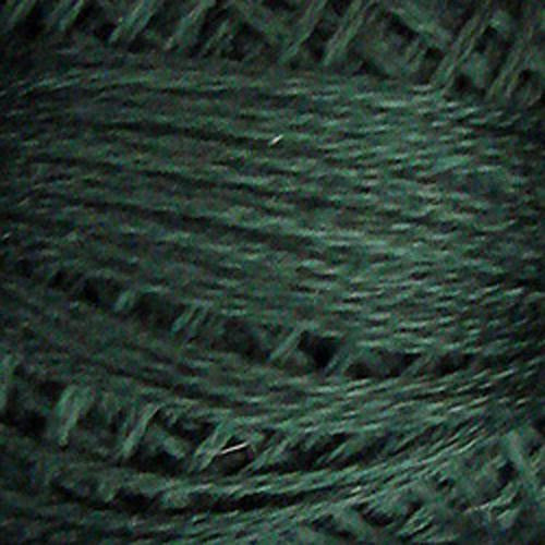 41 Deep Forest Green 3-Strand