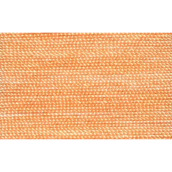 Peach SP-48 Perle 5