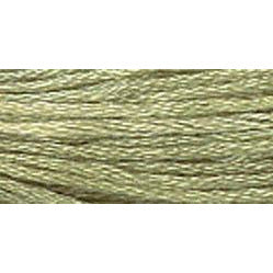 Green Apple 7013 Gentle Art Embroidery Floss
