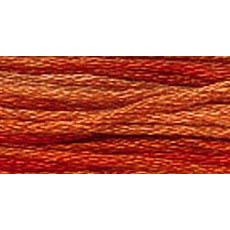 Fragrant Cloves 7026 Gentle Art Embroidery Floss