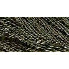 Cucumber 7077 Gentle Art Embroidery Floss