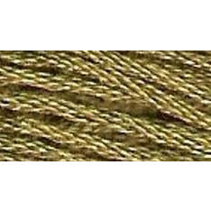 Endive 7080 Gentle Art Embroidery Floss