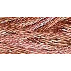 Faded Rose 7090 Gentle Art Embroidery Floss
