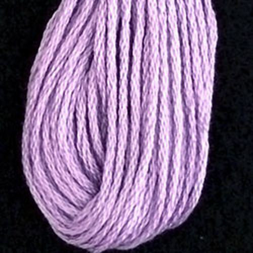 80 Lavender Medium