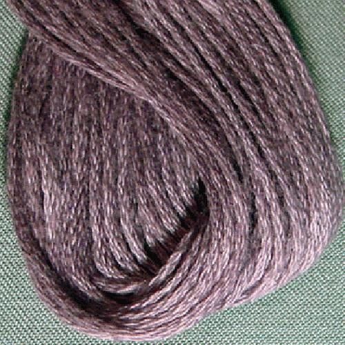 8102 Withered Mulberry Medium