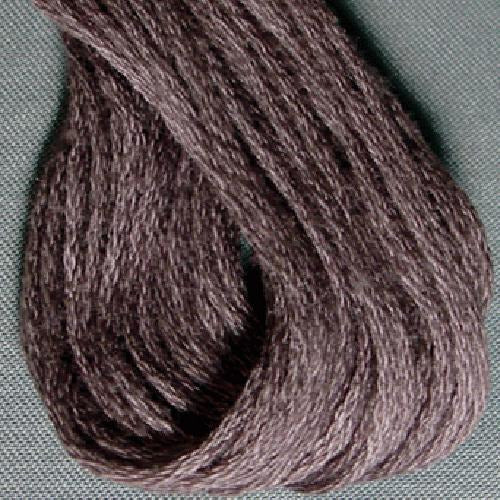 8103 Withered Mulberry Dark