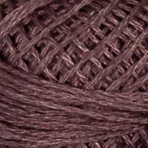 8103 Withered Mulberry Dark 3-Strand
