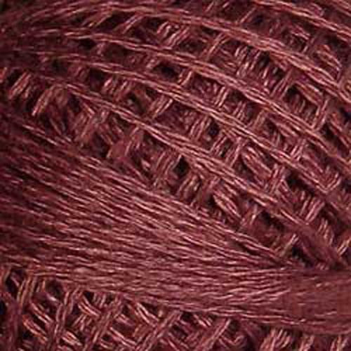 883 Distant Mauve Dark 3-Strand