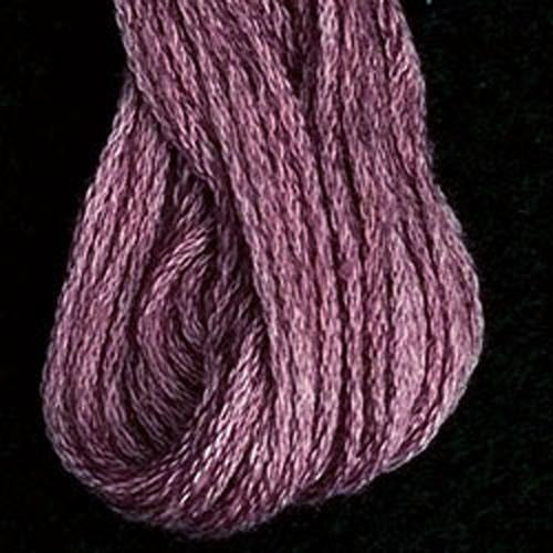 883 Distant Mauve Dark