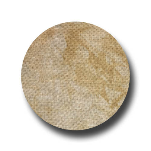 32 ct Doubloon Belfast Linen