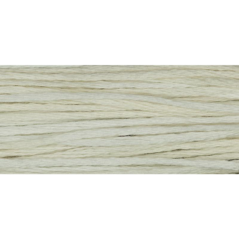 Grits 1092 Weeks Dye Works Embroidery Floss