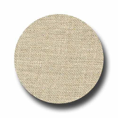 40 ct. Flax Newcastle Linen