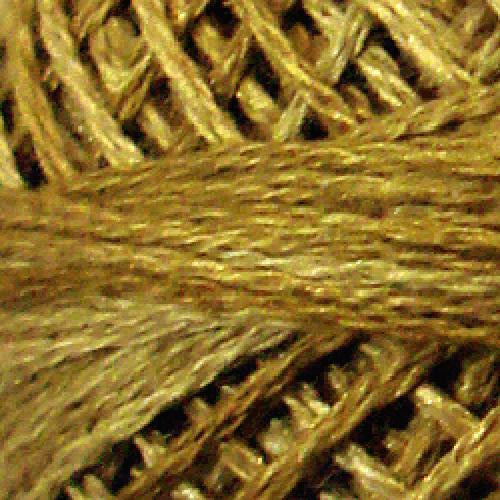 H205 Ancient Gold 3-Strand