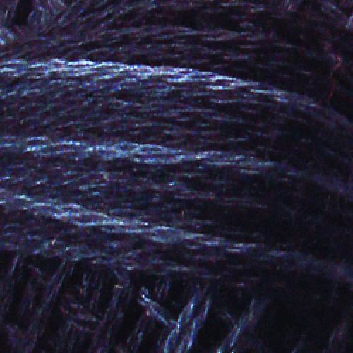 H207 Darkened Blue 3-Strand