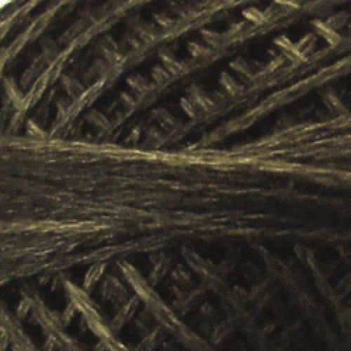 H212 Faded Brown 3-Strand