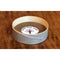 "Shaker 4"" Pincushion Base with Mounting Ring"
