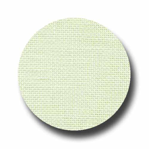 32 ct Lime Linen