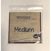 Punch Needle Medium Needle Tip