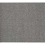 Perforated Paper - Metallic Silver Shiny