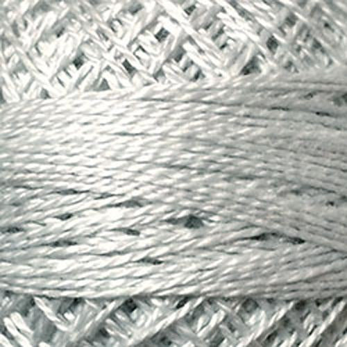 O117 Dove Tail Gray 3-Strand
