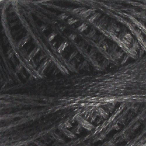 O126 Old Cottage Gray 3-Strand