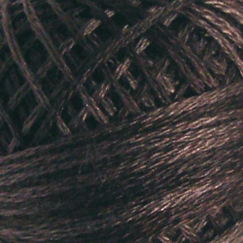 O145 Earth Shades 3-Strand