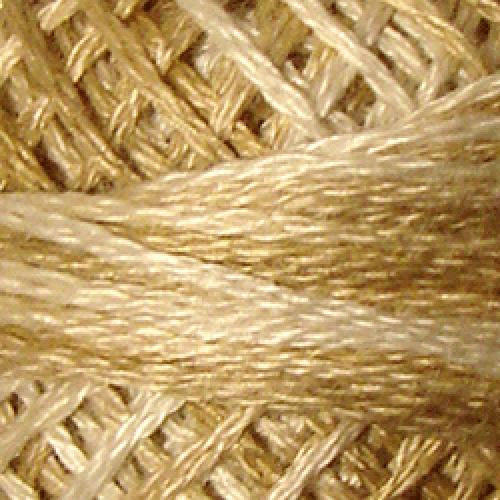 O514 Wheat Husk 3-Strand