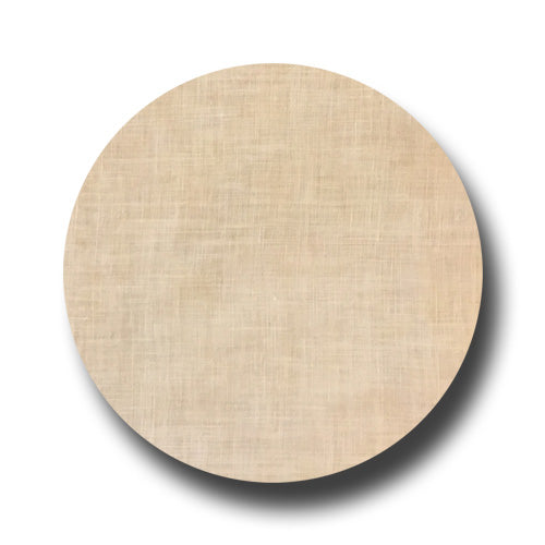 40 ct Parchment Newcastle Linen - Zweigart Base
