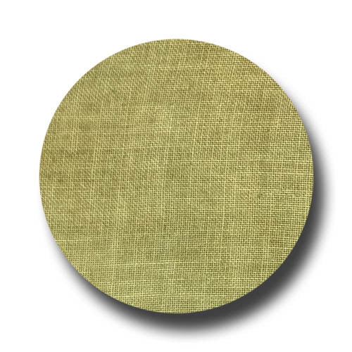 32 ct Putty Belfast Linen