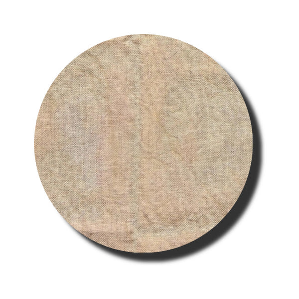40 ct. Rustic Charm Newcastle Linen