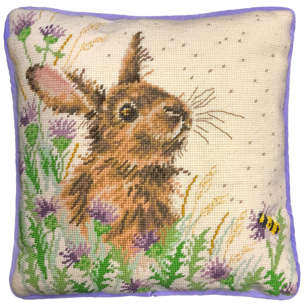 The Meadow Tapestry Kit