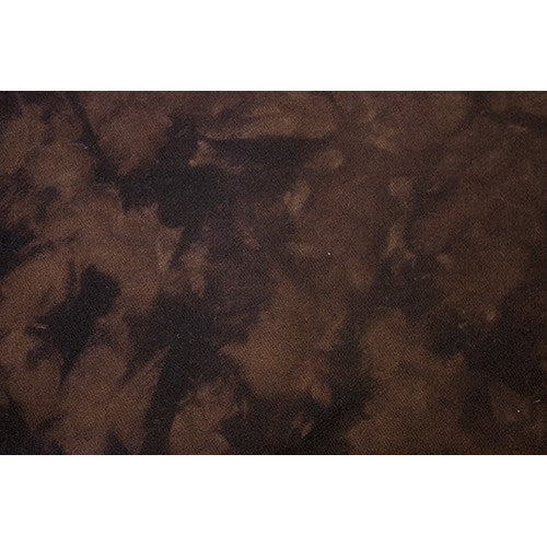 Primitive Gathering ~ Walnut Hand-Dyed Wool Fabric
