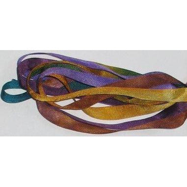4mm Silk Ribbon ~ Freo