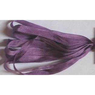 7mm Silk Ribbon ~ Kirribilli