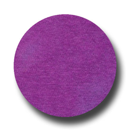 Passionate Purple Wool Fabric