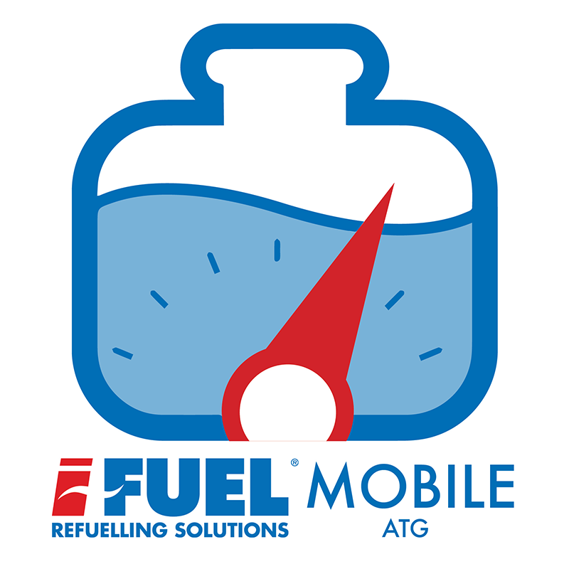 iFUEL Mobile ATG Upgrade