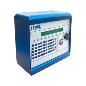 iFUEL® Pro Electronic Fluids Management System c.w RFID Tag Reader