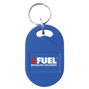 iFUEL® Pro Electronic Fluids Management System RFID Tag