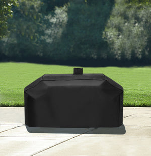 Combo Grill Cover