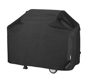 Unicook Heavy Duty Waterproof Barbecue Gas Grill Cover 50 inch