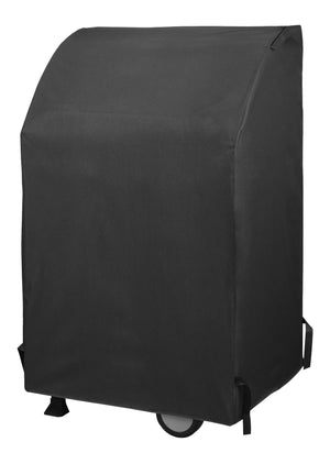 Unicook Heavy Duty Waterproof 2 Burner Gas Grill Cover