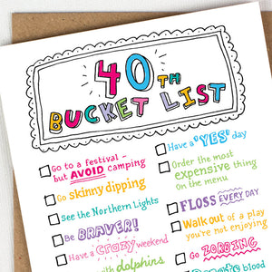 40th-birthday-bucket-list