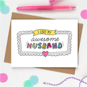 husband-birthday-card