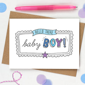 new-baby-boy-card