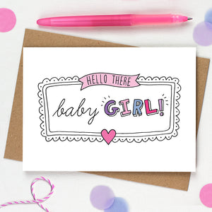 new-baby-girl-card