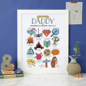 daddy-fathers-day-gift-for-dad
