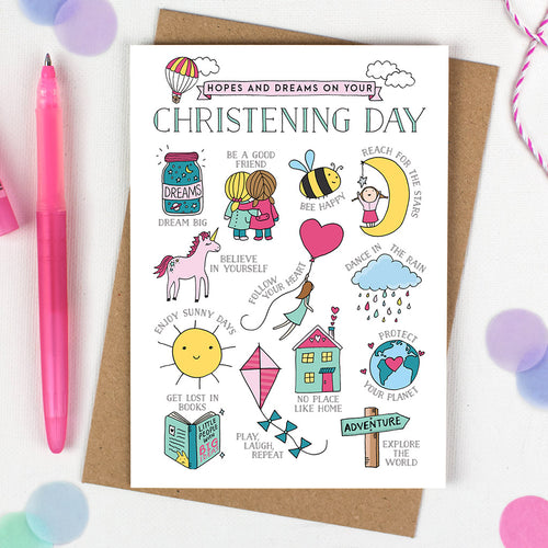 christening-card-for-girl