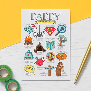 daddy-birthday-card